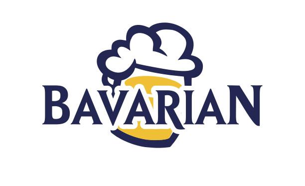 BAVARIAN SLOVAKIA