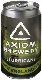 axiom-blurricane-330ml-can-front