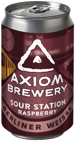 axiom-sour-station-330ml-can-front