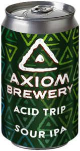 axiom_Acid-Trip_CAN_330ml_03-2-3