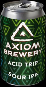 axiom_Acid-Trip_CAN_330ml_03-2-3
