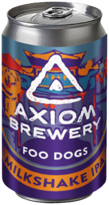 axiom_foo-dogst_CAN_330ml_03-2-3
