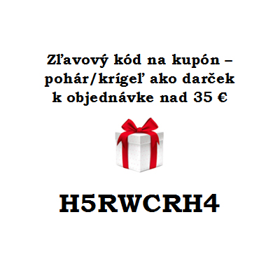 Zľavový-kód-na-pohár-nad-35