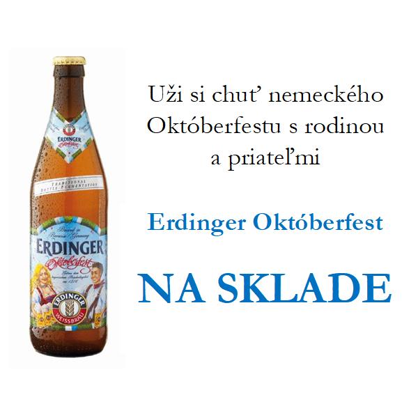 ER-Oktoberfest